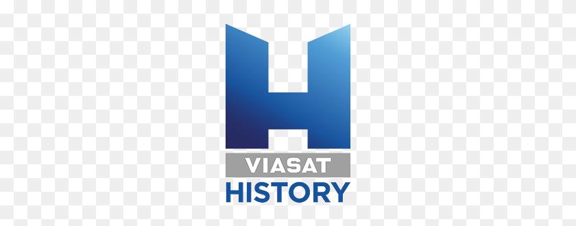 Viasat History Iptv Channel Ulango Tv - History Channel Logo PNG
