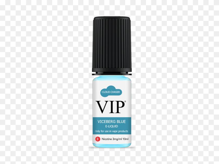 Viceberg Blue Arcadia Premium Eliquid Vip Electronic