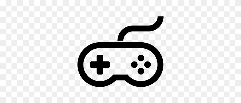 Video Games Item Categories Ledras - Playstation Clipart