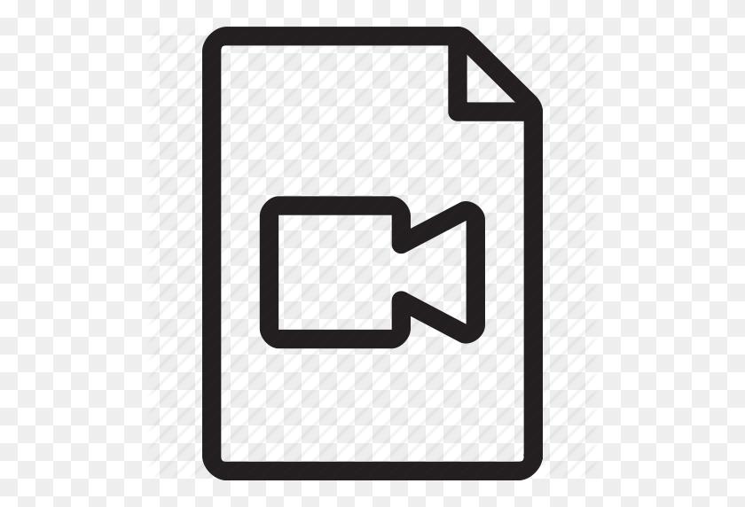 Video Recorder Clipart Video Clip - Video Clipart
