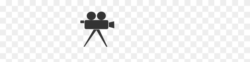 Videocamera Clip Art - Video Camera Clip Art