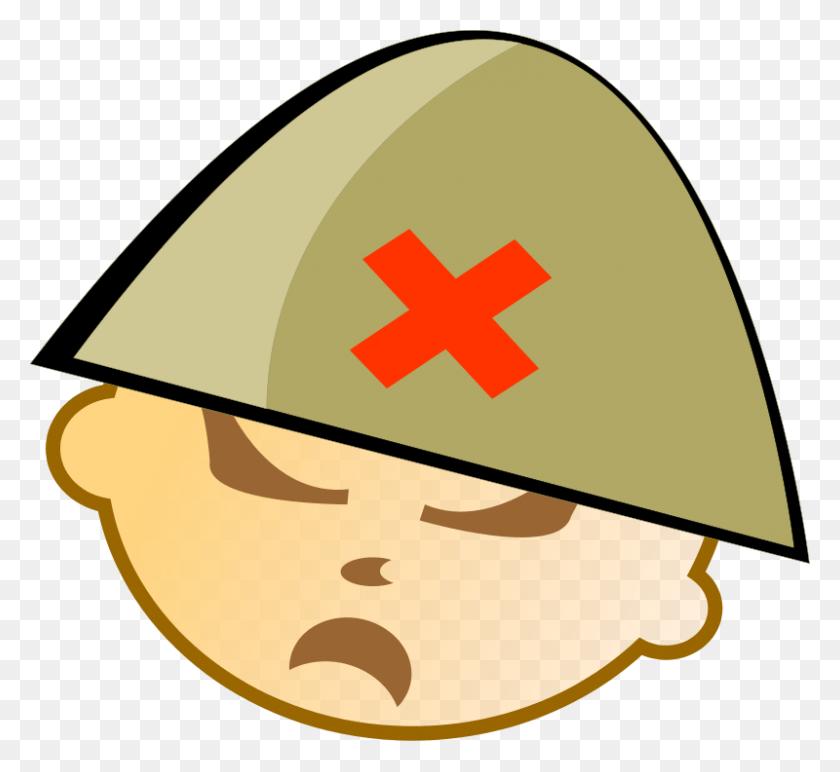 Vietnamese Cross Cliparts - Revolutionary War Clipart