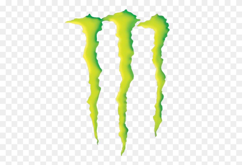 512x512 Viewing 'monster Energy' - Monster Energy PNG