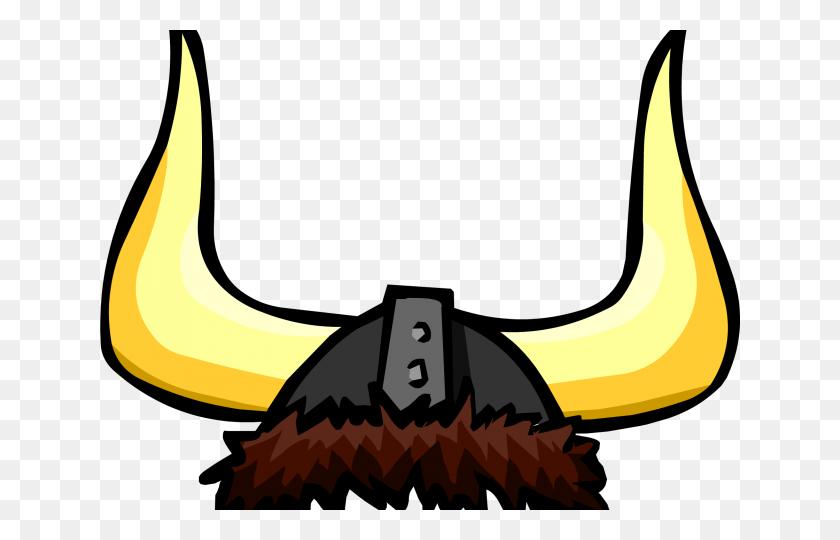 Viking Clipart Minnesota Vikings - Minnesota Vikings Clipart