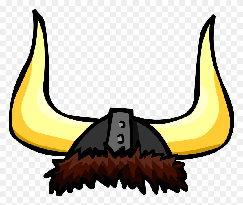 Viking Clipart Minnesota Vikings - Minnesota Vikings Logo PNG
