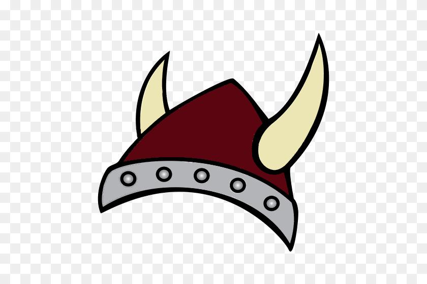 Viking Clipart Viking Helmet - Softball Helmet Clipart