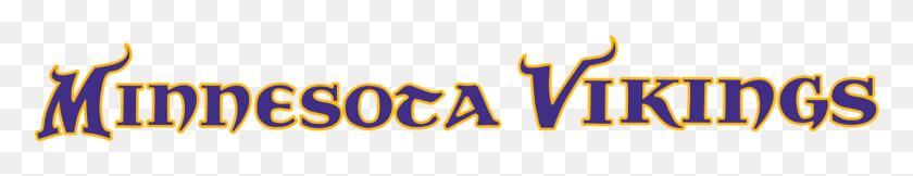Vikings Tv Logo Png, Minnesota Vikings Logo Png Transparent - Minnesota Vikings Logo PNG