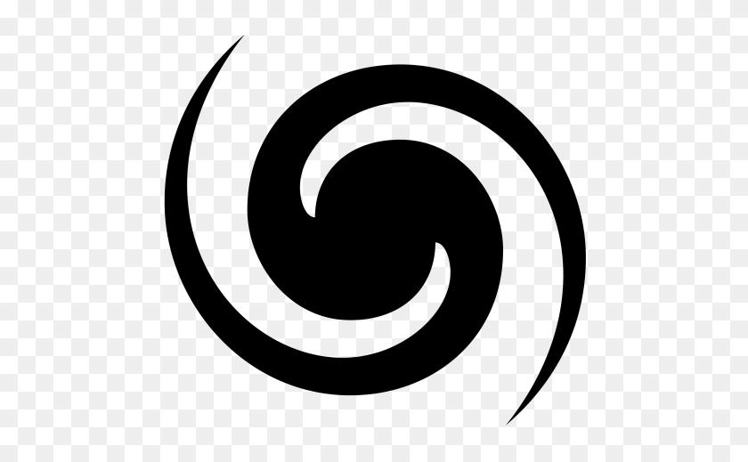 Vine Logo Transparent, Vine Logo Transparent - Vine Logo PNG