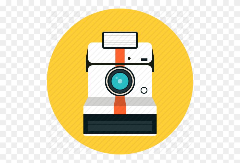 Pastel Polaroid Polaroidcamera Tumblr Girls Pink Kawaii Polaroid Camera Png Stunning Free Transparent Png Clipart Images Free Download