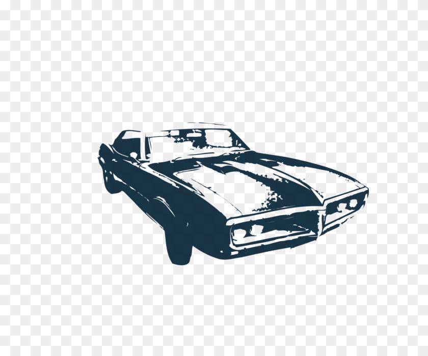 Vintage Car Pictures Template, Classic Car, Poster, Vintage Car - Vintage Car PNG