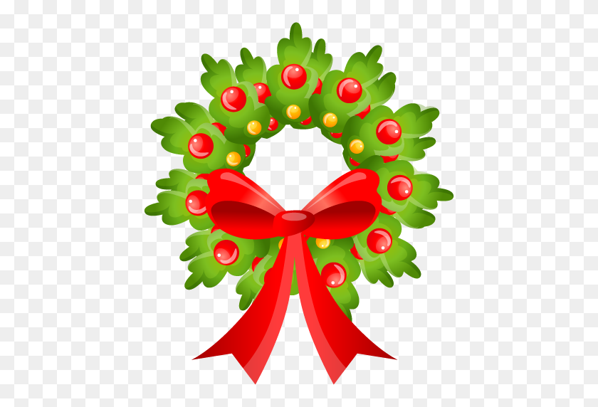 Vintage Christmas Clip Art Poinsettia Wreaths The Graphics Fairy - Olive Wreath Clipart