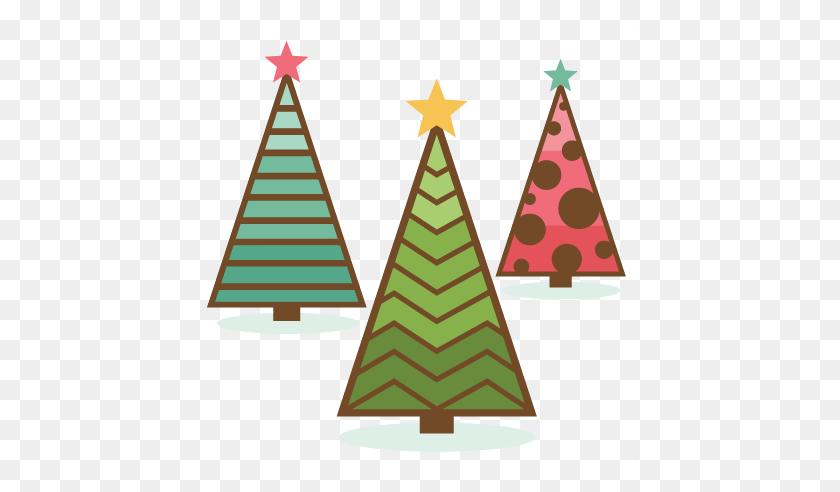 Vintage Christmas Clipart Free Clipart - Vintage Christmas Clipart