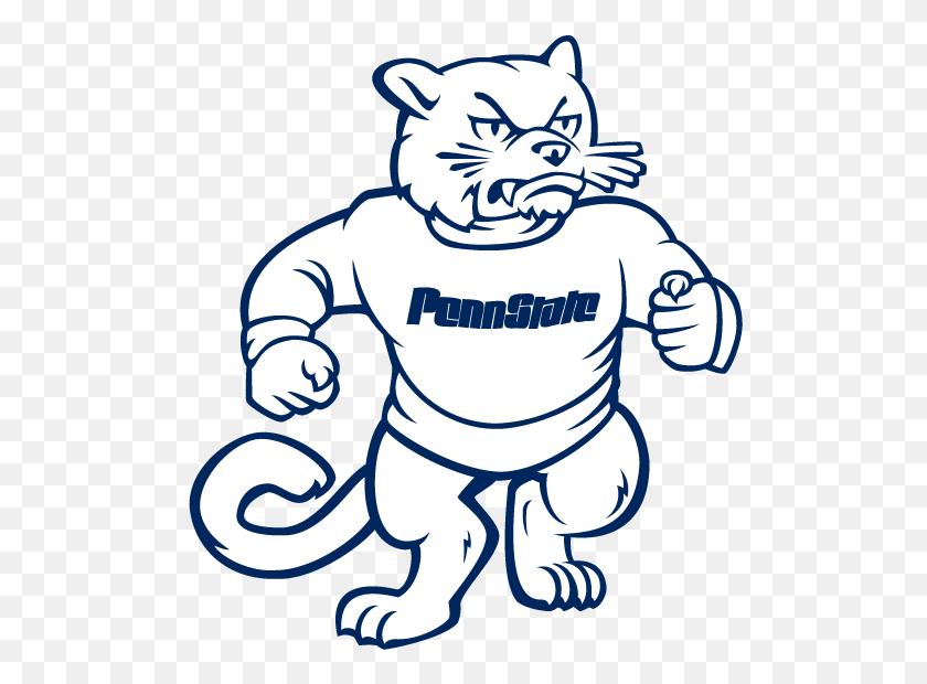 Vintage Mascot Logo Refresh Update Baltimore Orioles - Orioles Logo PNG