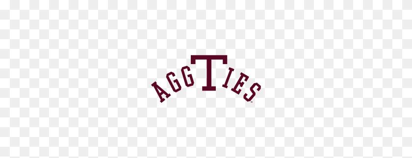 Vintage Texas Aampm Aggies Vintage College Apparel - Texas Aandm Logo PNG