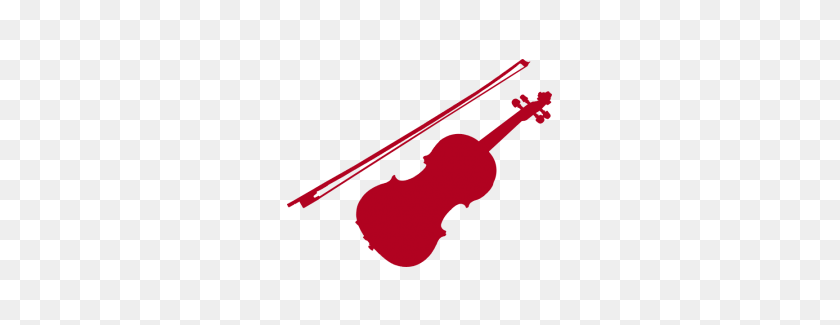 violin bow clipart, cliparts of violin bow free download (wmf, eps, emf,  svg, png, gif) formats