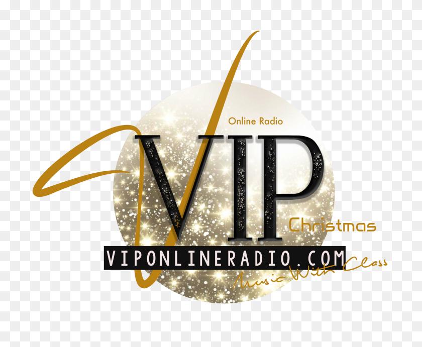 Vip Png Image Transparent Png Arts - Vip PNG