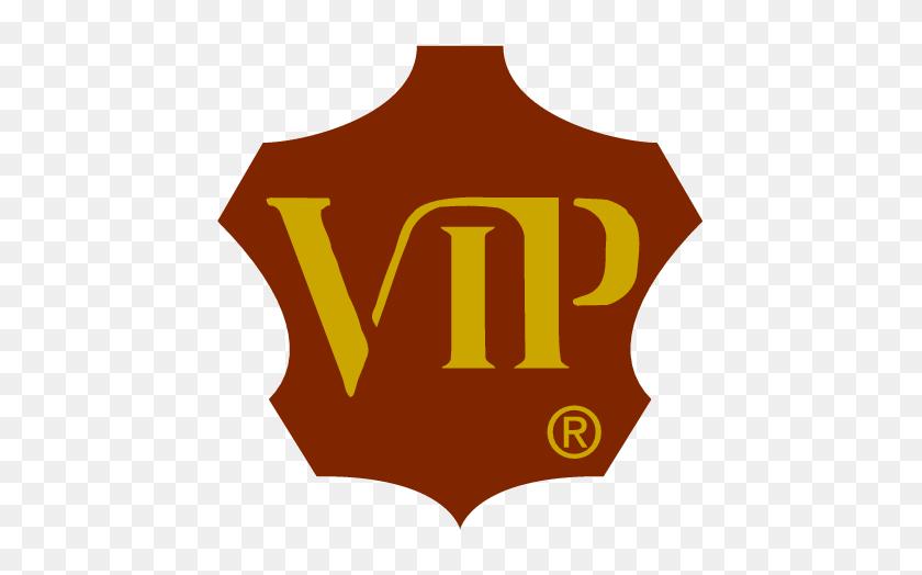 Vip Simboli, Loghi Gratuiti - Vip Clipart