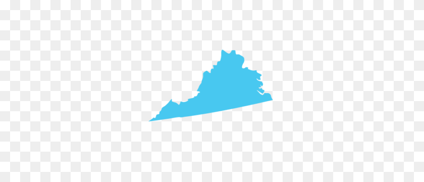 Virginia Vistra Energy Hub - Virginia PNG