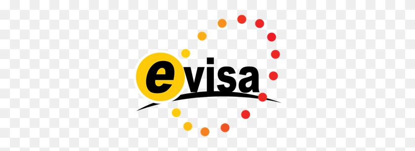 Visa Logo Vectors Free Download - Visa Logo PNG