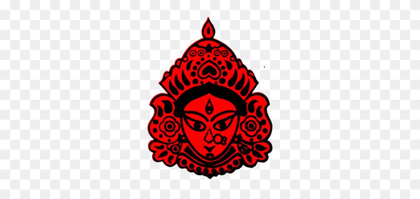 Vishnu Rama Mahadeva Krishna Hinduism - Ganesha Clipart