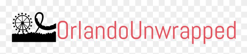 Visit United Kingdom - Epcot Logo PNG