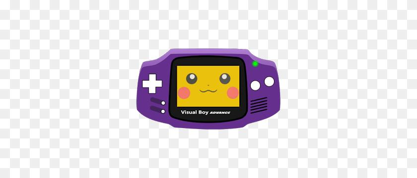 Visual Boy Advance Gba Emulator Free Gba Apk - Gameboy