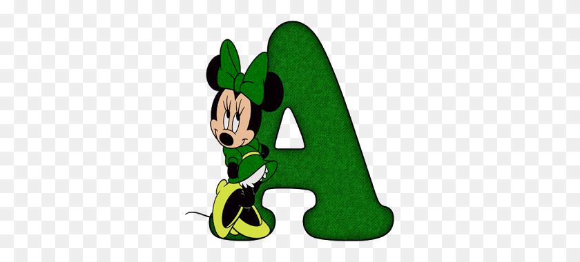 Vocales Alphabet, Lettering - Alphabet Blocks Clipart
