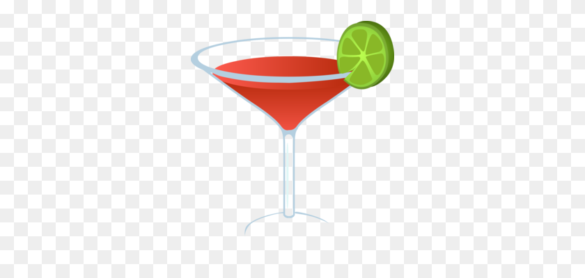 Vodka Martini Cocktail Alcoholic Drink Vodka Martini Free - Martini PNG