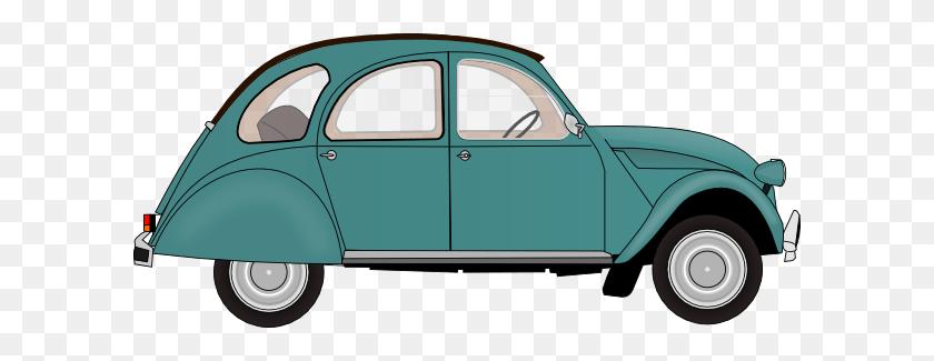 Volkswagen Cliparts - Vw Van Clipart
