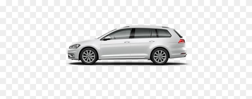 480x270 Volkswagen Ireland Volkswagen Family Cars - Black Car PNG