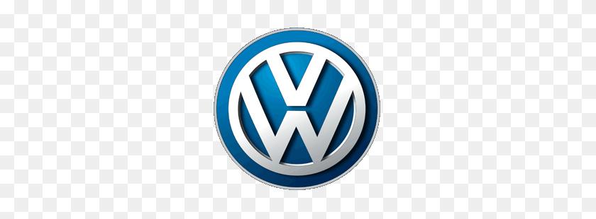 Volkswagen Volkswagen Car Logos And Volkswagen Car Company Logos - Cars 3 Logo PNG
