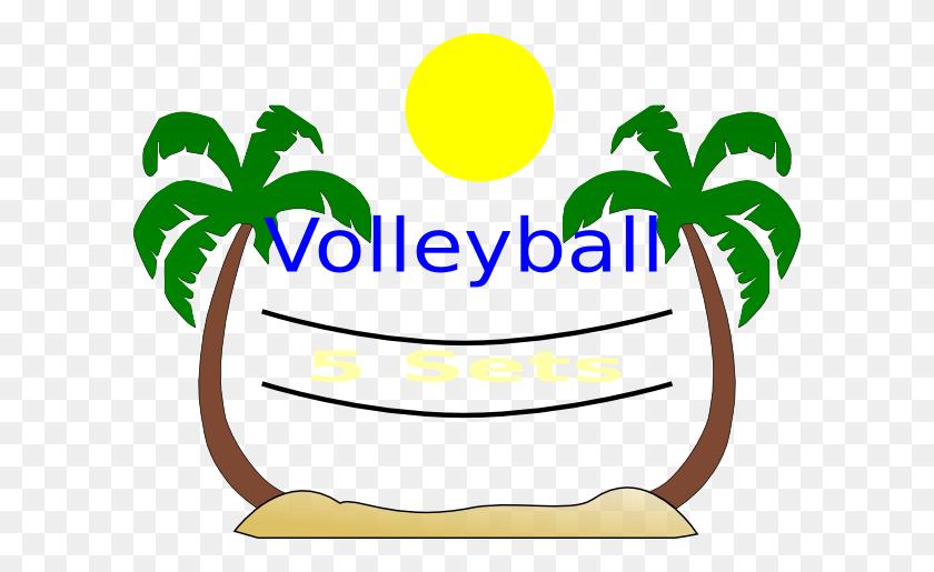 Volleyball Clipart Kostenlos - Bad Grade Clipart