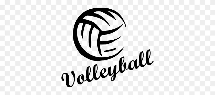 Volleyball Volleyball - Volleyball Clipart PNG