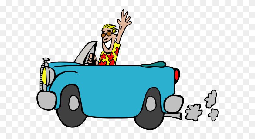 Volunteer Drivers Needed Disability Shetland - Volunteer Clip Art