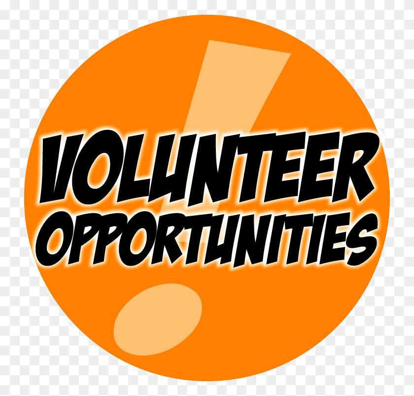 Volunteer Opportunities For Teens! - Volunteer Clip Art