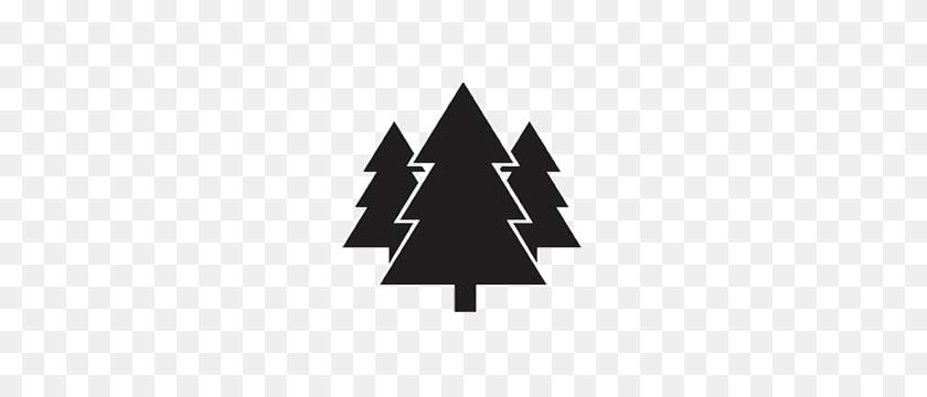 Vrv Adventure Teardrop Campers Call Ultralight - Tear Drops PNG