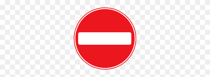 250x250 Wait! Free Stop Sign Clip Art - Wait Sign Clipart