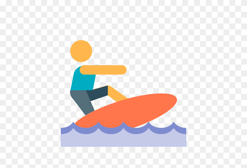 Water Sports Clip Art - Royalty Free - GoGraph