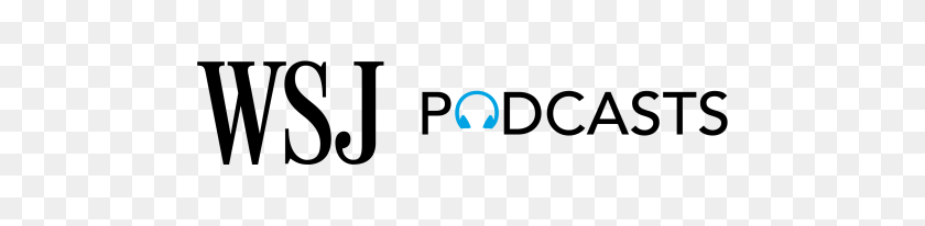 Wall Street Journal Introduces Wsj Podcasts Dow Jones Wall Street Journal Logo Png Stunning Free Transparent Png Clipart Images Free Download