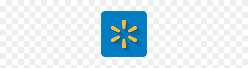 Walmart Department Stores - Walmart PNG – Stunning free