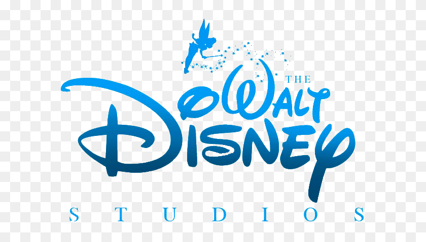 Walt Disney Png Transparent Walt Disney Images - Walt Disney Logo PNG