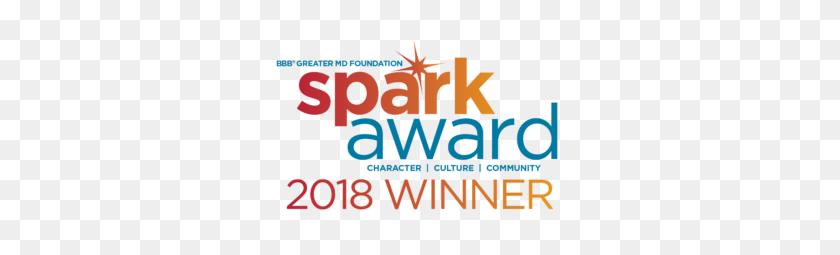 Walter Electric Wins Better Business Bureau Spark Award - Better Business Bureau Logo PNG