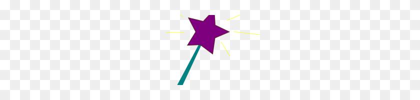 Wand Clip Art Wand Star Clip Art Purple Princess Cliparts Png - Princess Wand Clipart