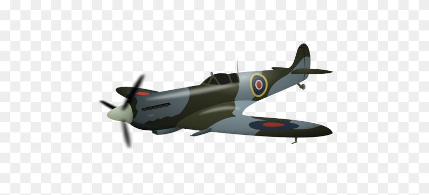 War Planes Clipart Nice Clip Art - Propeller Plane Clipart