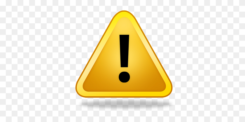Warning Error Icon Png Warning Icon Png Stunning Free Transparent Png Clipart Images Free Download