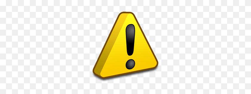 Warning Logo Png Symbols Warning Icon - Warning Icon PNG
