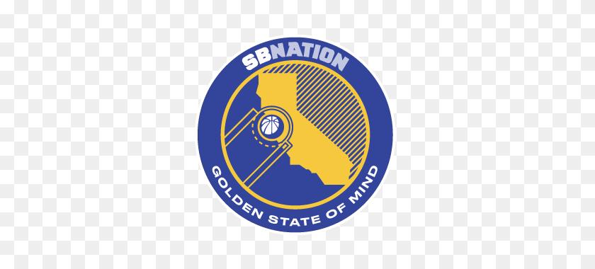 Warriors Vs Raptors Betting Odds, Preview, Tv, Injuries - Golden State Warriors PNG