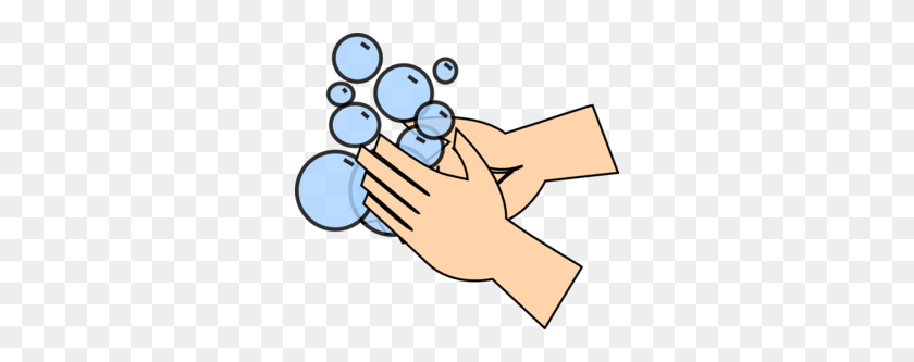 Wash Hands Clipart Look At Wash Hands Clip Art Images - Praying Hands Clipart
