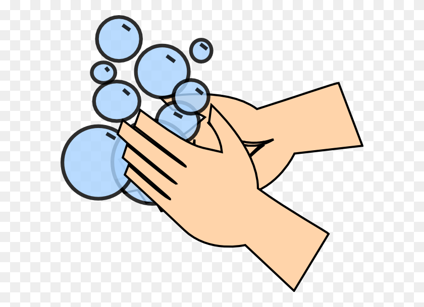 Wash Hands Png Hd Transparent Wash Hands Hd Images - Money In Hand Clipart
