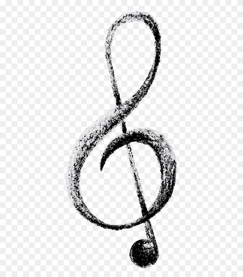 Washington Hs Choir On Twitter Performance Alert!! Saturday - Bass Clarinet Clip Art